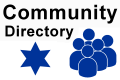 Wanneroo Community Directory