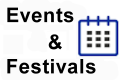 Wanneroo Events and Festivals Directory